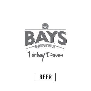 Bays Torbay