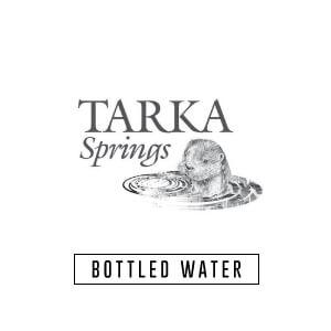 Tarka Springs