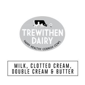 Trewithen Dairy