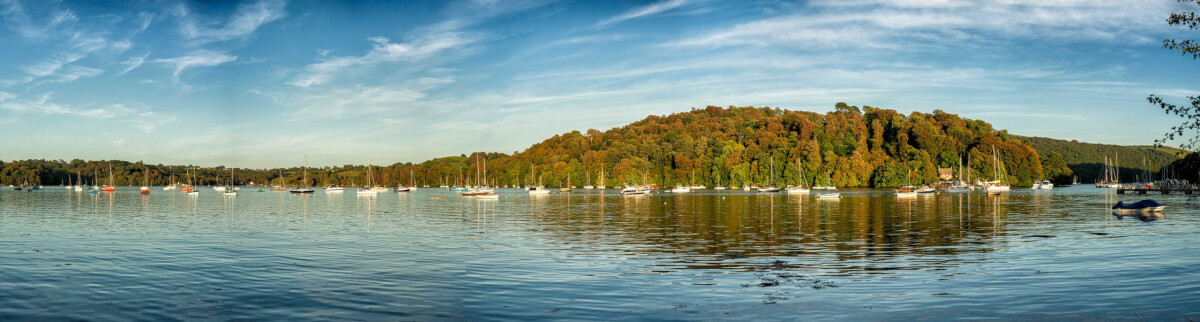 You are currently viewing Why autumn is the perfect time for a break